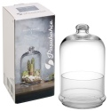 Pasabahce - Midi Patisserie Glass Dome Stand [460751]