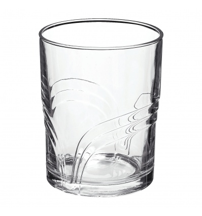 Arco Drinking Tumbler 27cl  [016043]