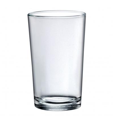 Single Cana Hi-Ball Drinking Glass 50cl  [015169]