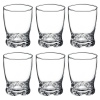 Madison Large Drinking Glass 24cl  [702719]