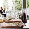 Single Verso Small Wine Glass 27cl  [078411]
