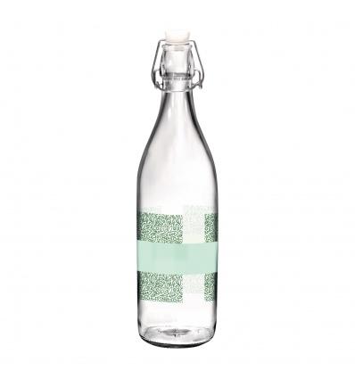 Single Giara Naturalmente Bottle 1L