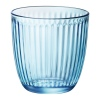 Single Line Drinking Tumbler 29cl