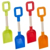 36cm Spade With Wooden Handle [120][12005] Any Colour