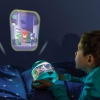 PJ Masks Projector Light [508209]