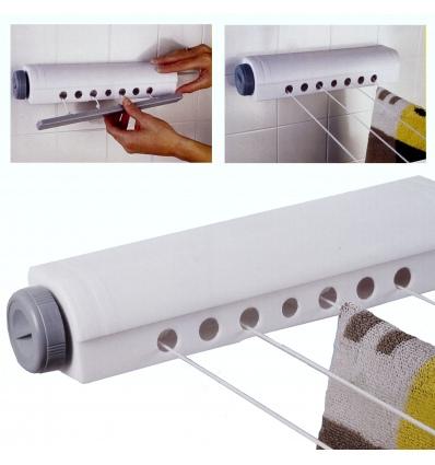 14m Automatic Washing Line [646398]