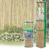 Bamboo Screen Fence Rolls
