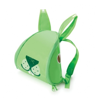 Insulated Wearable Lunch Pack Meadow The Rabbit