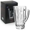 Jug Glass Pitcher Berlin 1.3L