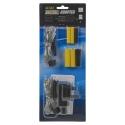 AA & AAA Battery Eliminator [295461]