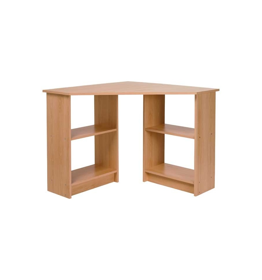 Corner pine desk solid pine corner computer desk right looking furniture4yourhome co uk store - Pine corner desks ...