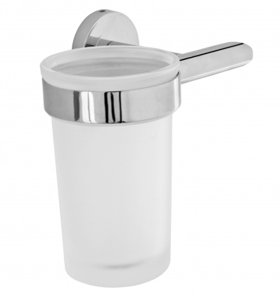 Roper Rhodes Degree Toothbrush Tumbler & Holder