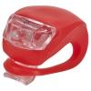 Bicycle Light LED 2 PCS [053202]