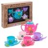 Tea Play Set 14 PCS [048499]