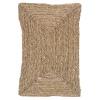 Seagrass Floor Mats