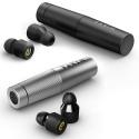 EARIN M1 True Wireless Earbuds [600016]