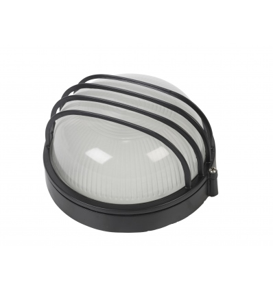Outdoor Wall Light [453972]