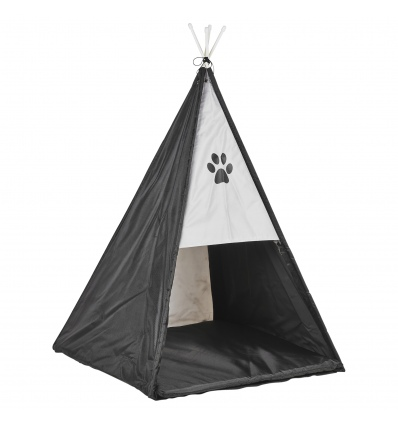 Large Waterproof Dog Tents