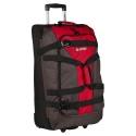 Hi-Tec Trolley Duffle Bag [988779]