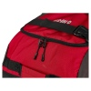 Trolley Duffle Bag [988779]