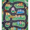 Kids Playmat [298191]
