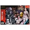 """Puzzles - """"500"""" - Long Live the Resistence! / Lucasfilm Star Wars Episode IX [37375]"""