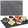 Alpina Slate Serving Tray [021904]
