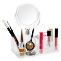 Cosmetic Organiser [168913]