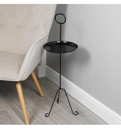 Arti Casa Side Tables [133447]