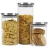 Alpina 3 PCS Storage Jar Set [160634]