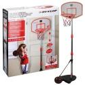 Dunlop Electronic Basketball Set [139821]