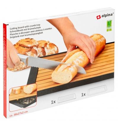 Alpina Cutting Board [162591]