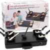 Wok, Grill and Pancake Set [728100]