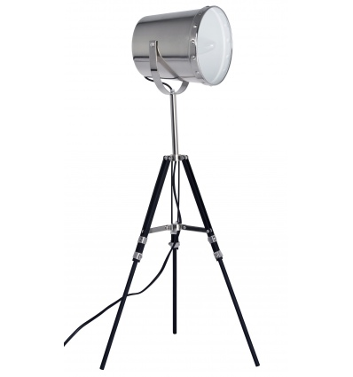 Theater Table Lamp