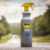 WD40 1L Spray Bottles