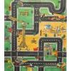 Kids Playmat [298191]