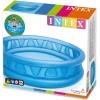 Intex Round Swimming Pool 199x41cm [454313]