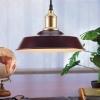 Hanging Lamp 26cm