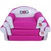 Purple Dog Sofa [286420]