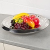 Stainless Steel Bowl 49cm [517839]