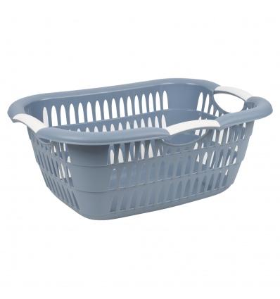26 Litre Laundry Baskets