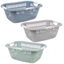 35 Litre Laundry Baskets