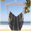 Hammock Bag Chair [958218]
