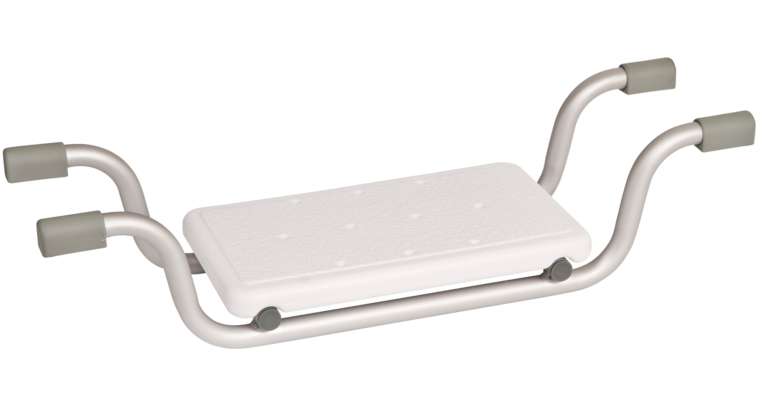 easy fit bath bench seat disabled aid disability support shower safety bathtub ebay
