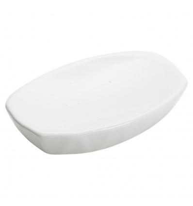 Bathroom Accessories Kits [416367]