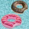 Doughnut Swimring [939064]