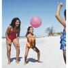 Bestway PVC Beachballs 41cm [930054]