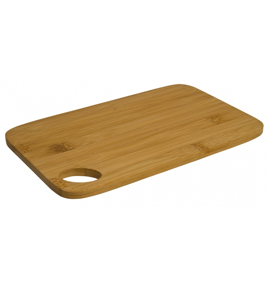 Small Cutting Boards Related on forex-trade1.ga: best wine bottle openers cooler for home lightweight shelves Best Buy customers often prefer the following products when searching for. Small Cutting Boards.. Browse the top-ranked list of. Small Cutting Boards below along with associated reviews and opinions.