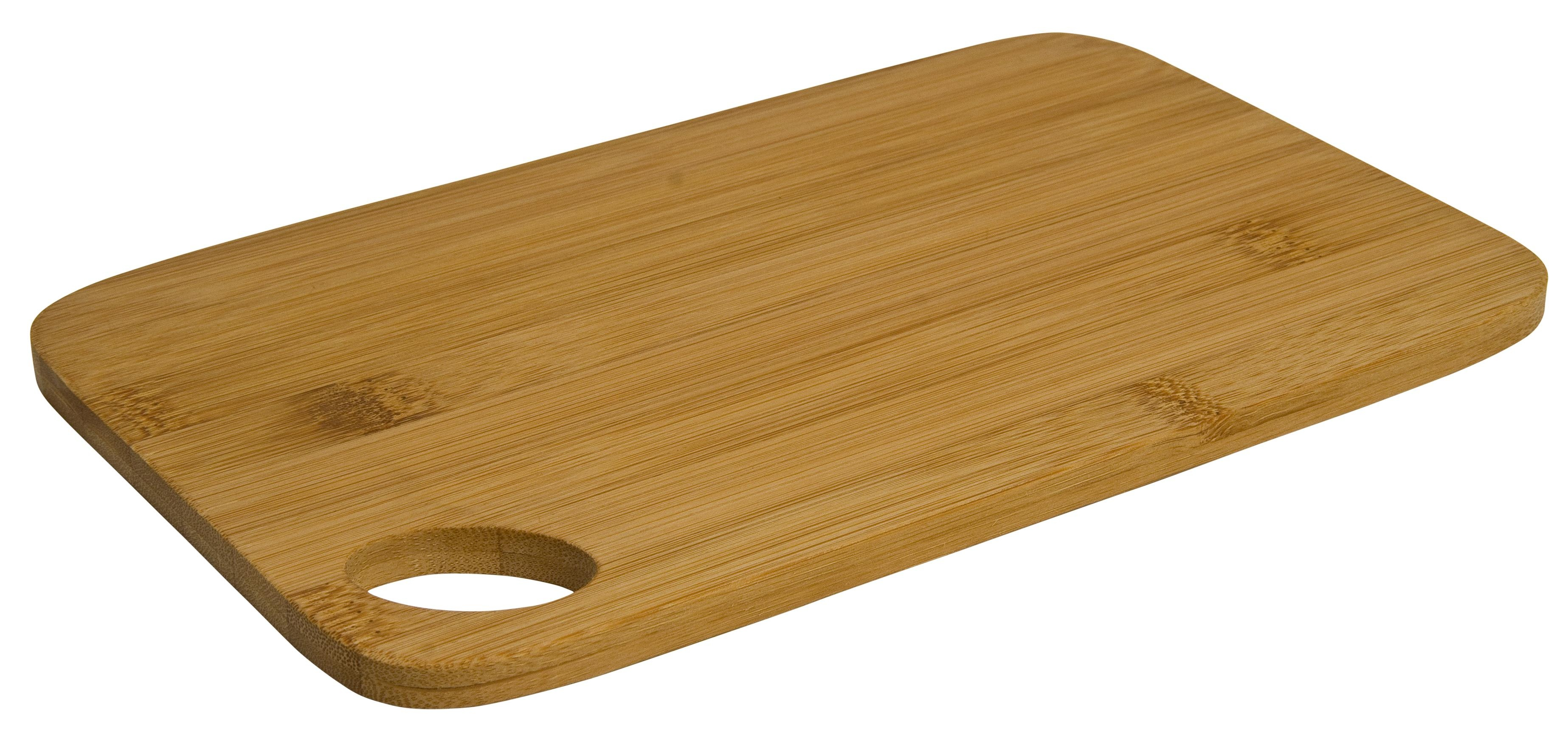 wildtextures-wooden-chopping-board-texture Cutting Board Kitchen Countertop