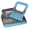 Dustpan and Brush Set [127446]